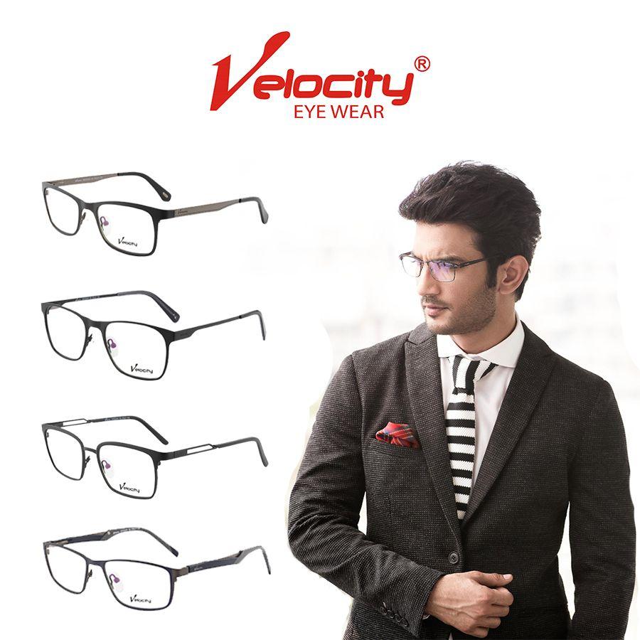 2ea1089c65  velocityeyewear  velocity  eyewear  fashioneyewear  frames  opticals   photooftheday  follow  sunglasses2018  sunglass  sunglassindia  sunshine  ...