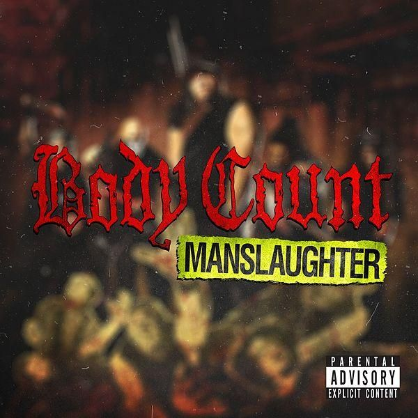 Play & Download Back To Rehab by Body Count | Napster