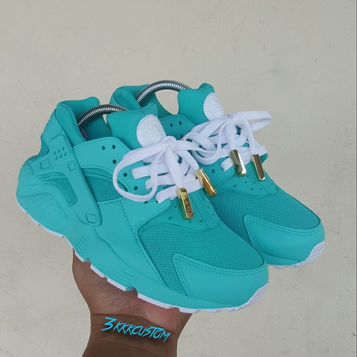 Fashion Adidas Shoes on | Zapatos de bebé, Zapatos para bebe