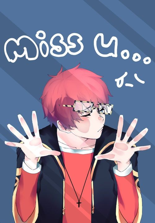 Mystic Messenger Seven Choi Saeyoung Luciel 707 Otome Game Anime Susanghan Messeng Mystic Messenger Mystic Messenger Characters Mystic Messenger Comic