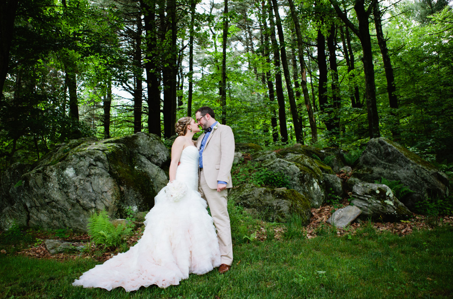 Rustic Chic DIY Affordable Foodie Outdoor Tented Weddings In Massachusetts 30 Miles West Of Boston