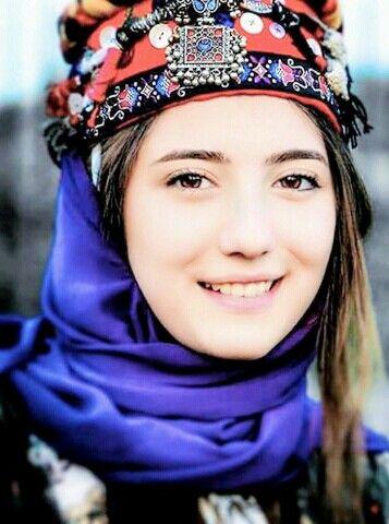 Turkish girl Nude Photos 41