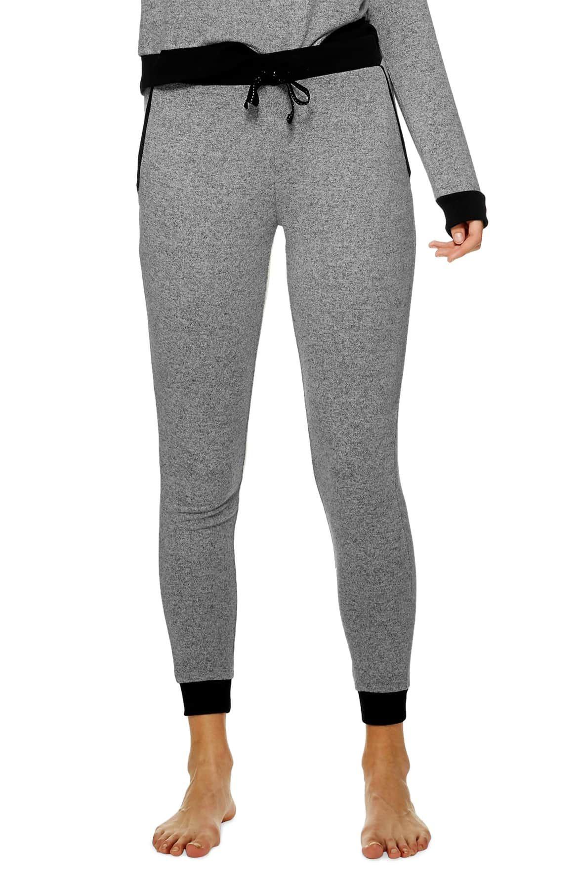 6e6d3082a Nordstrom Dressy Black Pants - raveitsafe