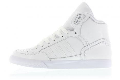 buy popular 60835 e58b6 Adidas Extaball   shoes   Adidas, Shoes, Sneakers