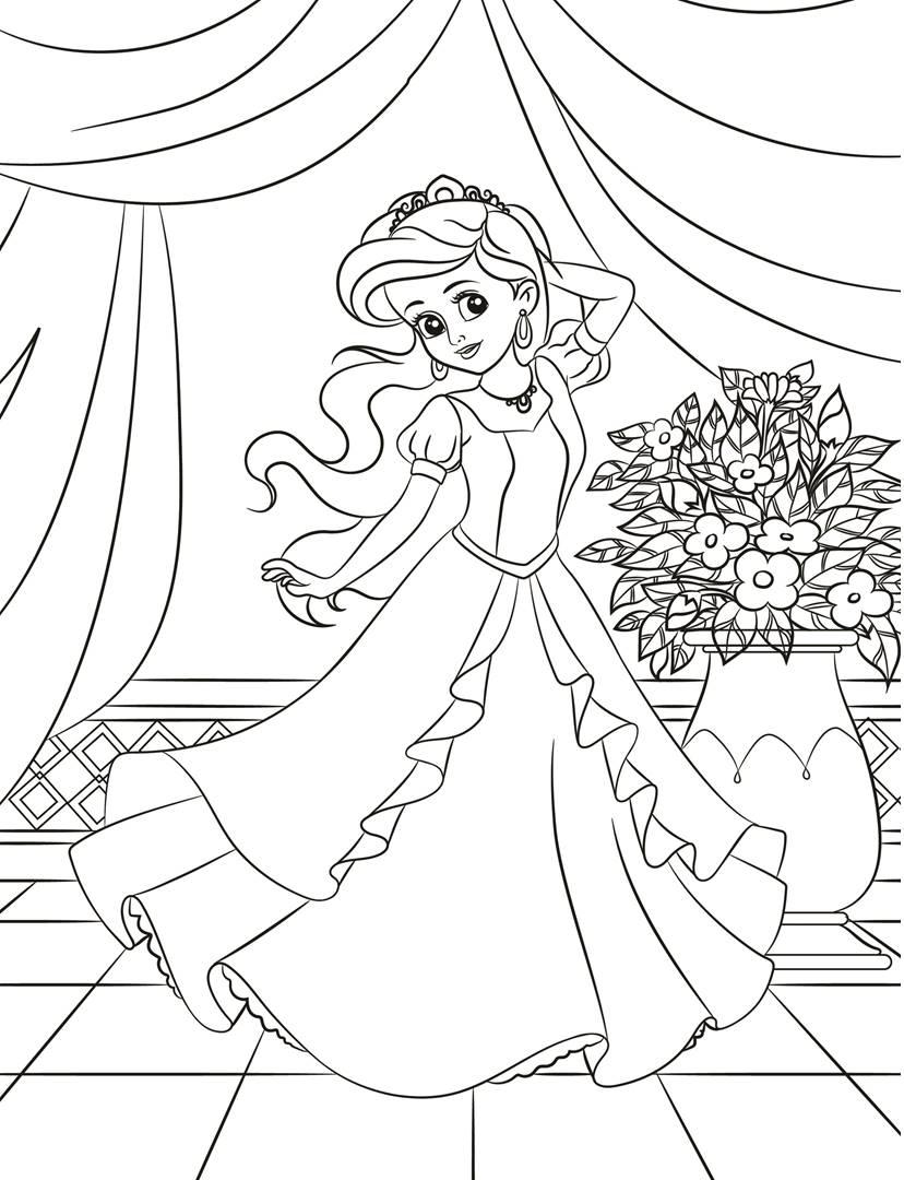 Coloring Super Mario Day Nintendo Coloring Page Prismacolor ...   1080x828