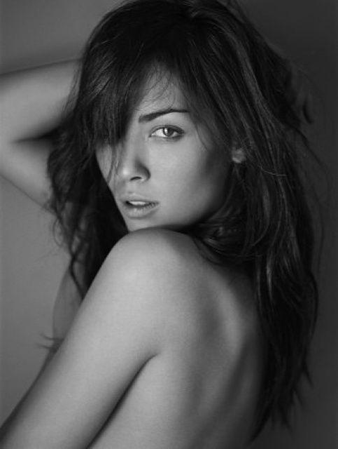 Paparazzi Sideboobs Natalia Livingston  nude (69 photo), Instagram, underwear