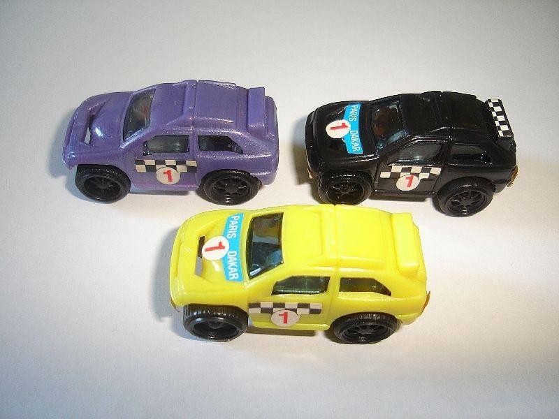 US $8.99 New in Toys & Hobbies, Diecast & Toy Vehicles, Cars, Trucks & Vans