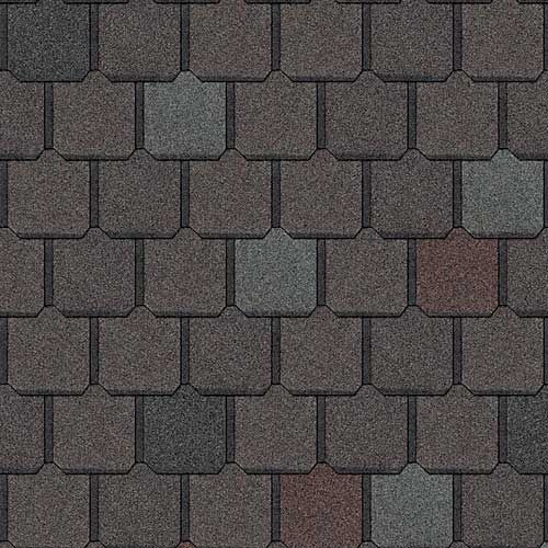 Owens Corning Roofing Shingles Berkshire 174 Collection Colonial Owens Corning