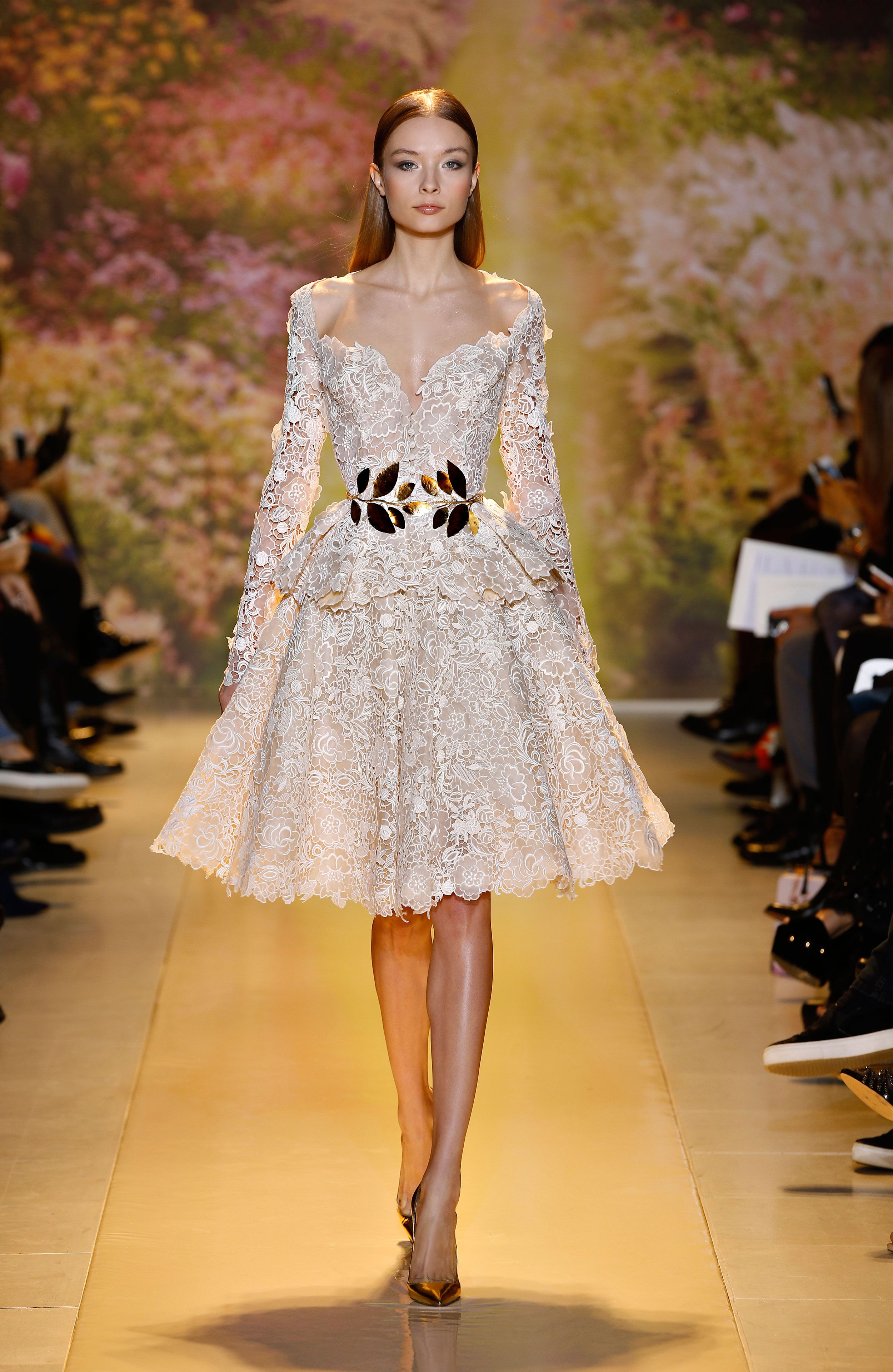 Noir Lemon Floral Dress   Dressy fashion, Dresses, Fashion