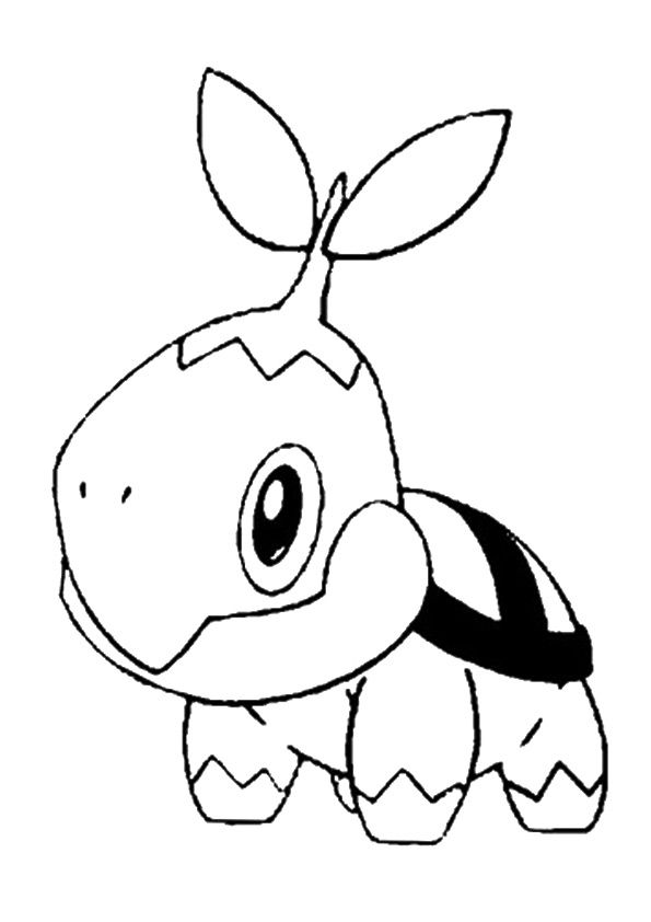 60 Printable Pokemon Coloring Pages Your Toddler Will Love With