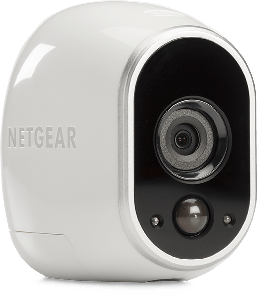 Arlo wireless outdoor camera | For My House | Pinterest | Security ...