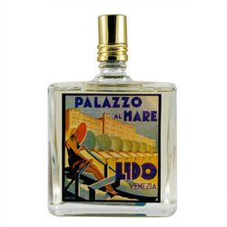Palazzo al Mare Outremer for women and men