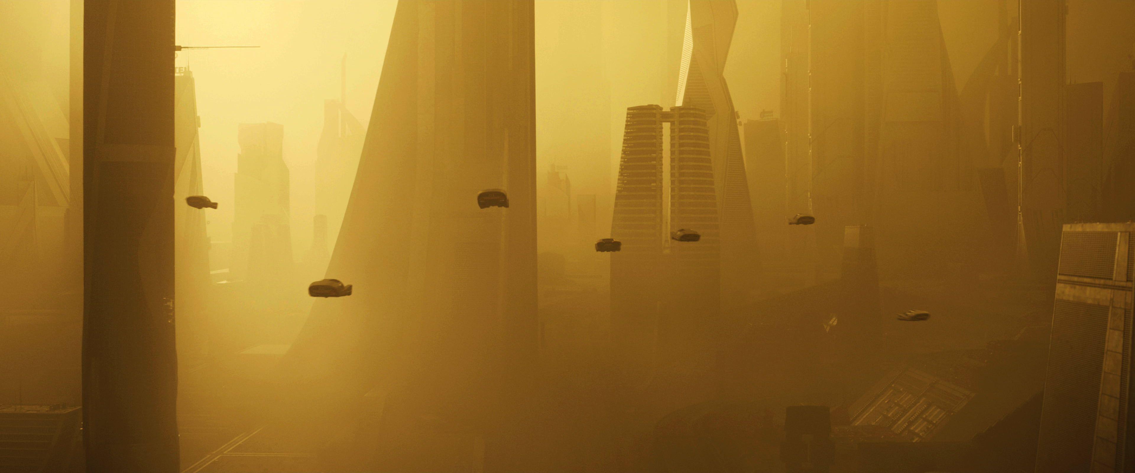 Bladerunner Blade Runner 2049 Cyberpunk 4k Wallpaper Hdwallpaper Desktop In 2021 Blade Runner Blade Runner Wallpaper Cyberpunk