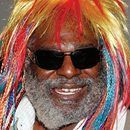 The godfather of funk #George Clinton revolutionized R&B back in the 70s. During this time the Parliament/#Funkadelic ruled Black music. Clinton, was born in Kannapolis, NC, and became interested in doo wop while living in New Jersey.  During the '50s he formed The Parliaments, and together... --http://bit.ly/2lSJXDp