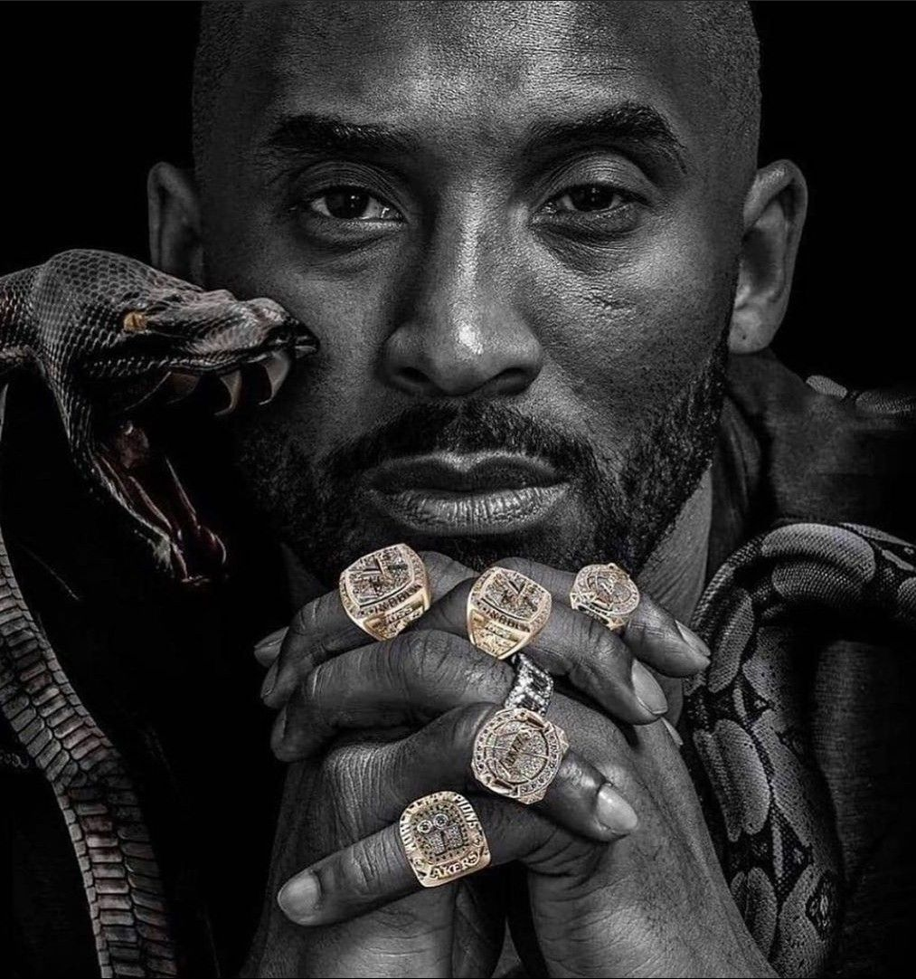Pin by Tina Frazier on Kobe Pictures in 2020 Kobe bryant