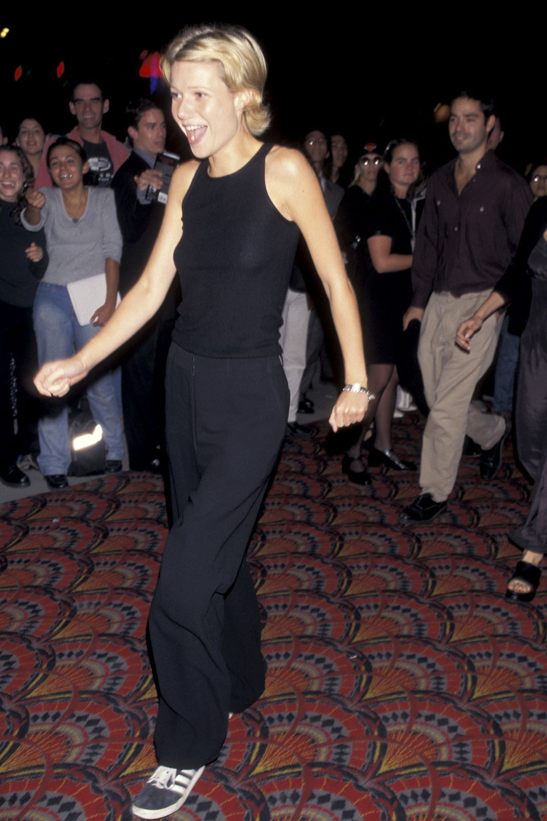 Discussion on this topic: Gwyneth Paltrows 90s Wardrobe Couldnt Be More , gwyneth-paltrows-90s-wardrobe-couldnt-be-more/