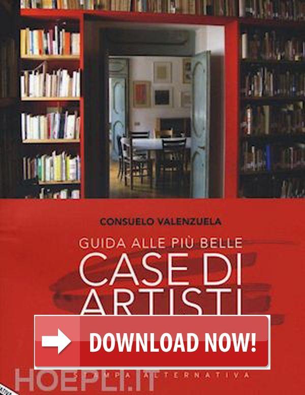 Accettare* download libro il bosco di nereiu pdf gratis italiano.