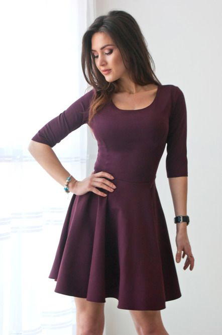 Oryginalne sukienki online dating