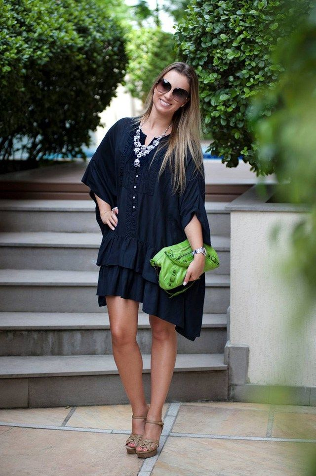 351bea32c06 blog-da-alice-ferraz-look-claudia-bartelle-vestido-solto (1)