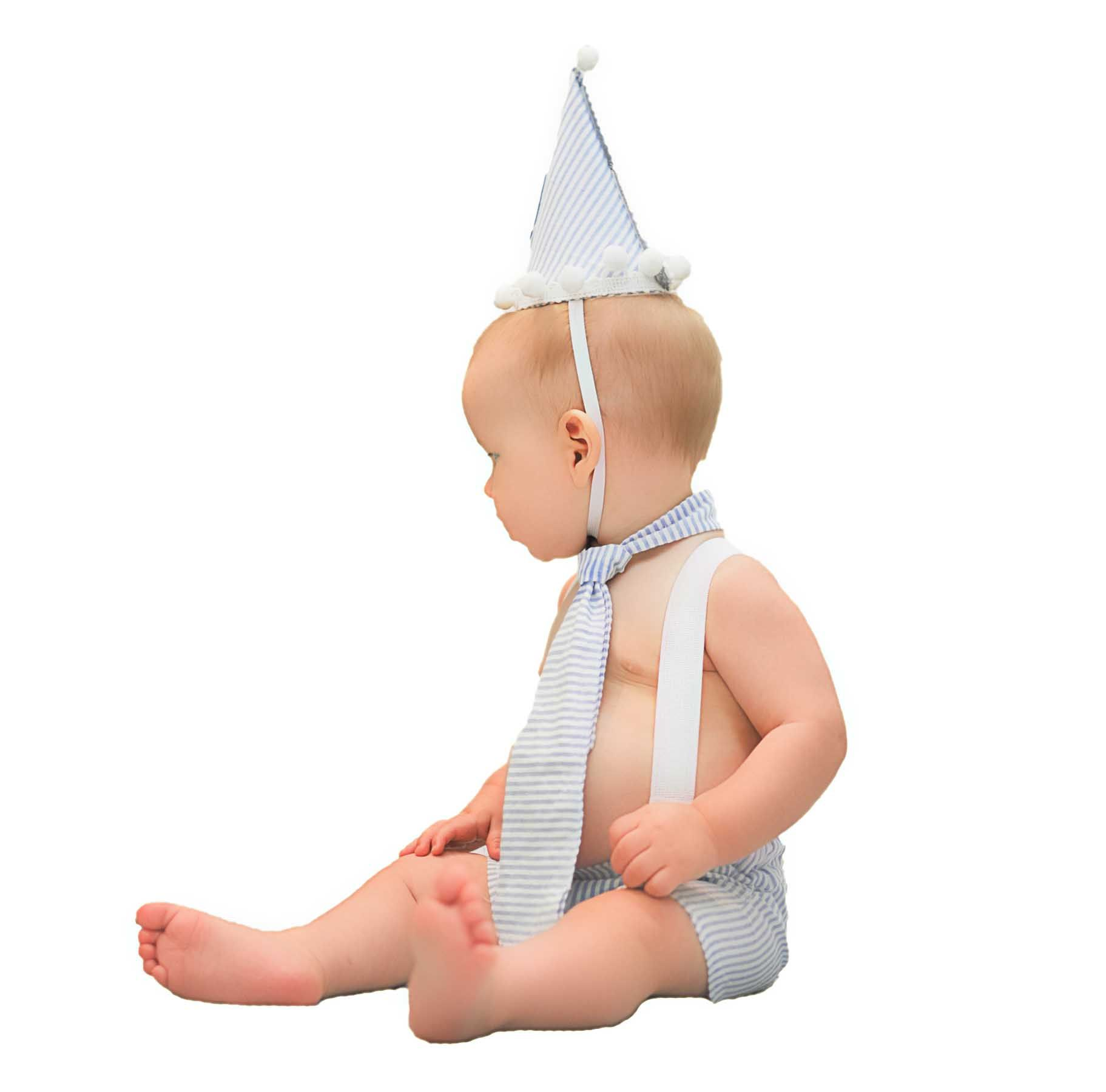 Cake Smash Outfit Tutorial Cake Smash Outfit Boy Cake Smash Outfit First Birthday Hats