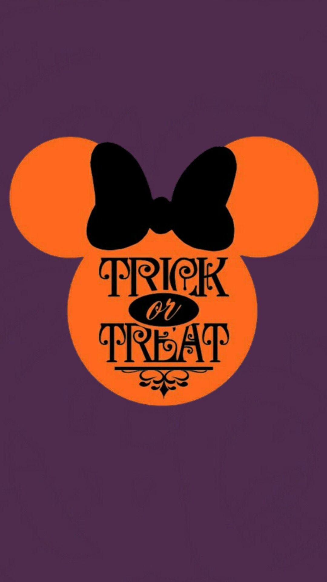 Wonderful Wallpaper Halloween Mickey Mouse - c5333b9668ce4639c576a2d037b401e9  Photograph_27893.jpg