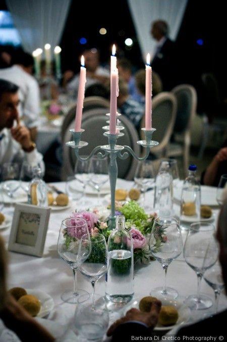 Pin Su Wedding Ideas