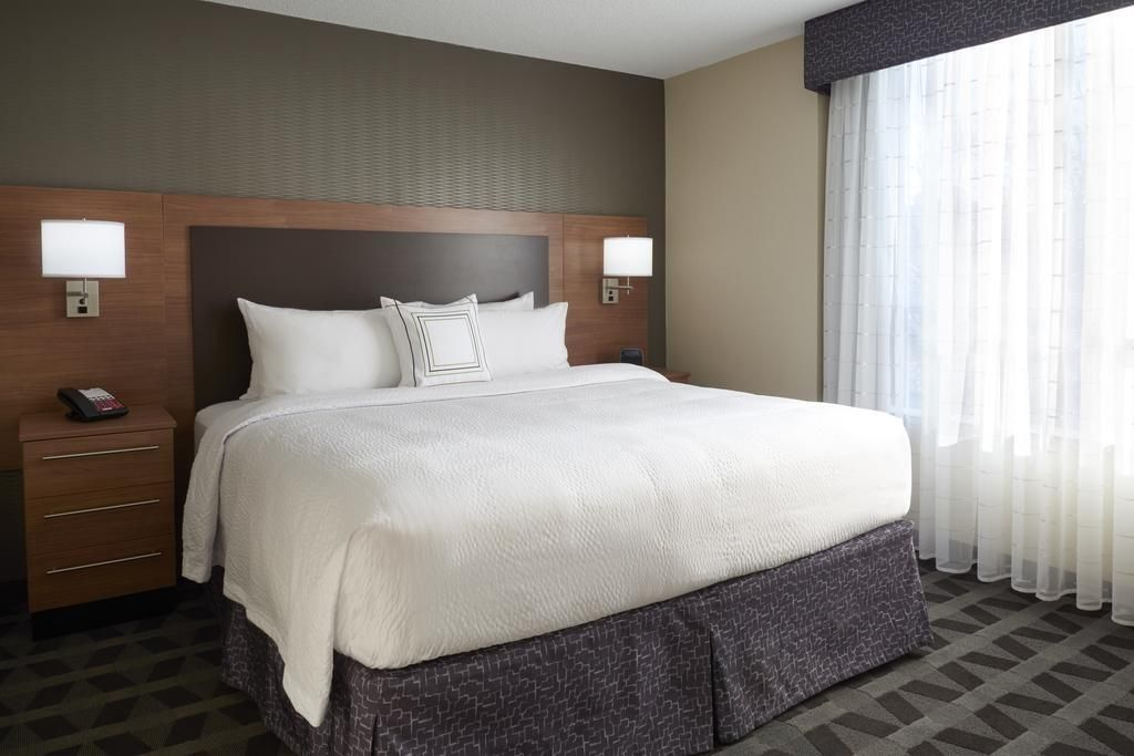18 Beautiful Bedroom Furniture Windsor Ontario   Furniture ...