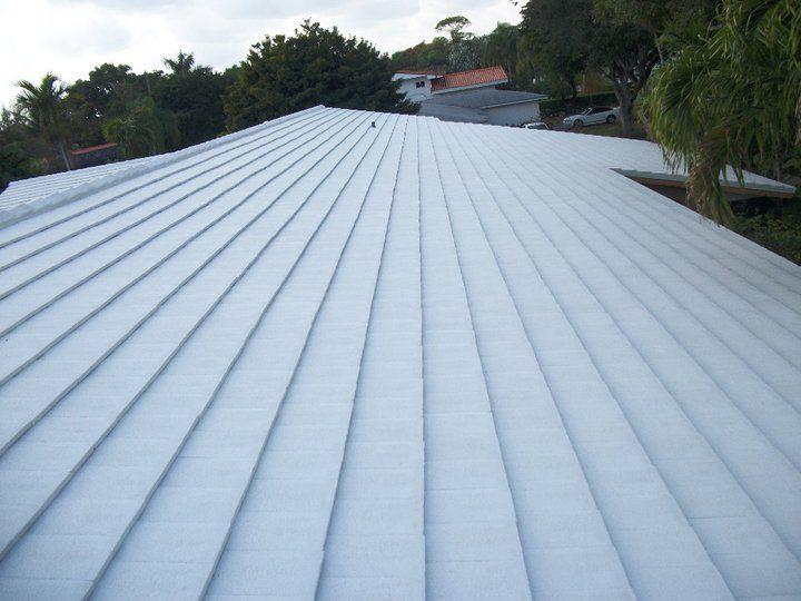 Best White Solar Reflective Concrete Tile Boral Roofing 400 x 300