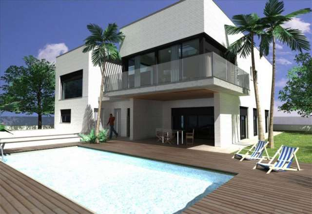 M s de 25 ideas incre bles sobre bodegas prefabricadas en - Opiniones sobre casas prefabricadas ...