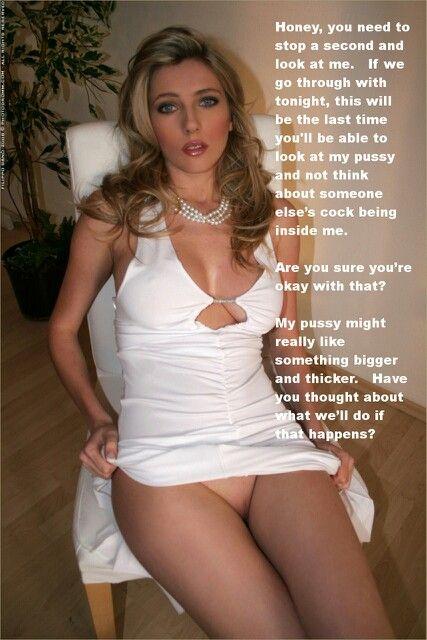 fetish girls forum image