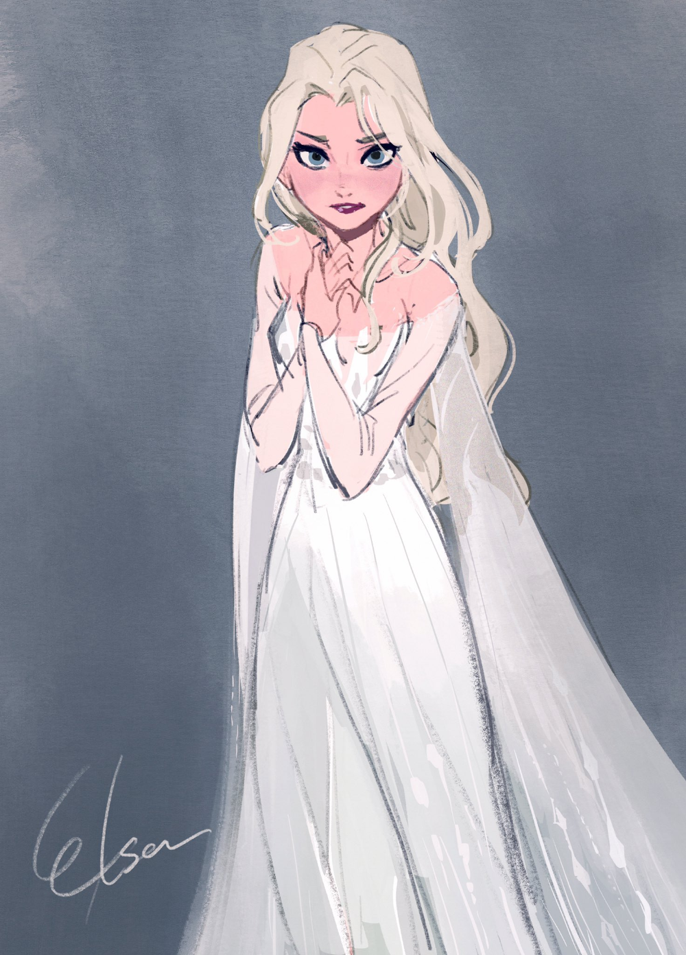 M A S S O On Twitter In 2020 Disney Princess Drawings Disney Princess Art Frozen Disney Movie