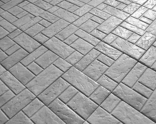 16 wetcast ashlar patio block at menards | landscaping & gardening ... - Menards Patio Design
