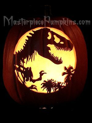 Animals Dragons Amp Dinosaurs Party Ideas For Halloween