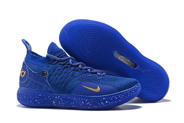 Cheap Nike KD 11