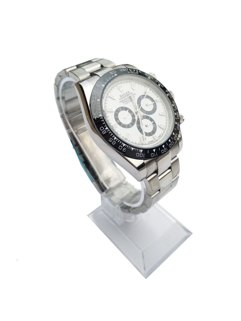 d24378a30b2 Diamond Jewelry · Rings · Shop Best Rolex Oyster Perpetual Replica Watches  in BD Price ৳ 7788 SKU  RCW-