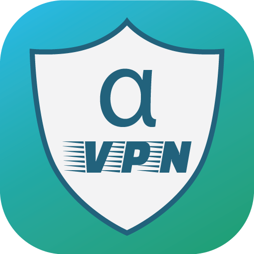 c5338d96ee1ab7c68a50fd472efd951b - How To Block Vpn Apps On Android