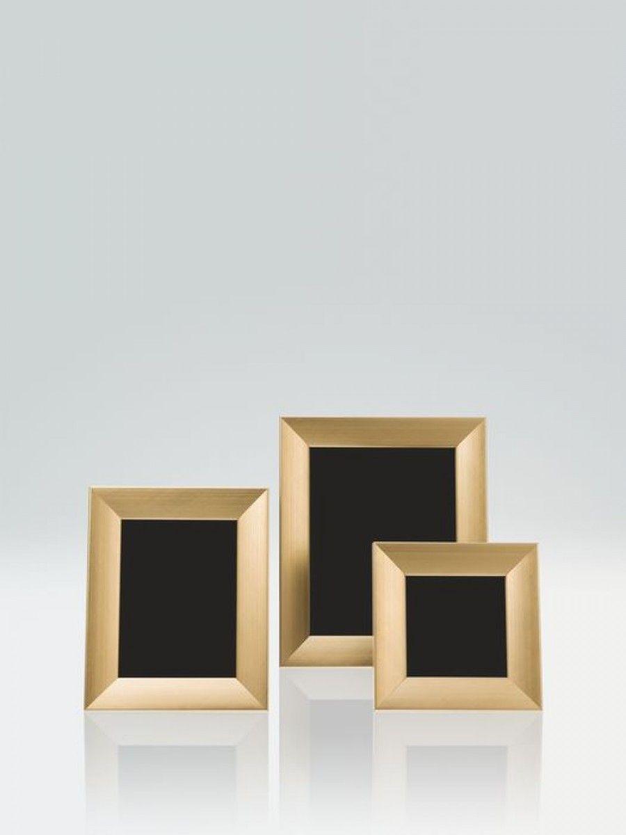 Frame | Armani/Casa | ARMANI/CASA | Pinterest | Decoration, Luxury ...