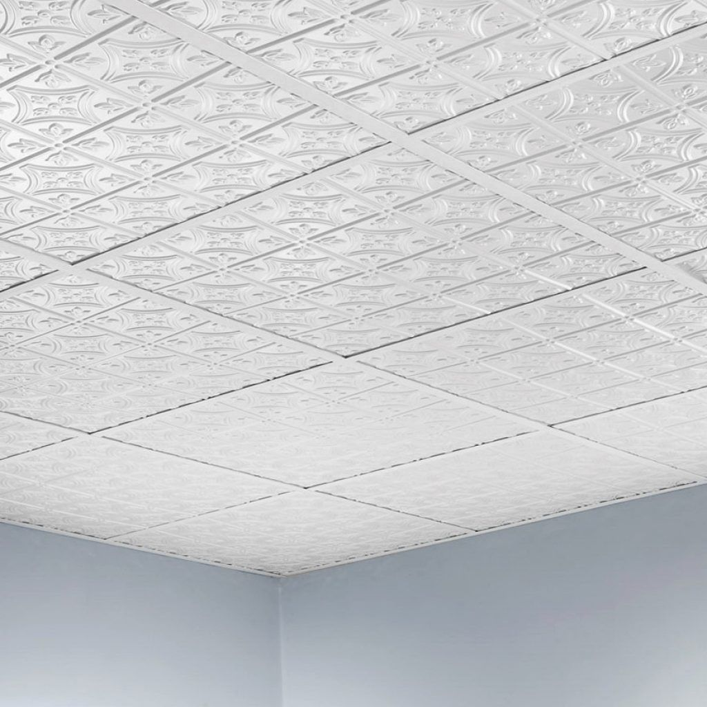 Armstrong 1212 acoustic ceiling tiles http white drop ceiling tiles what do you need to learn about acoustic ceiling tiles as far as what they are and the reason dailygadgetfo Images