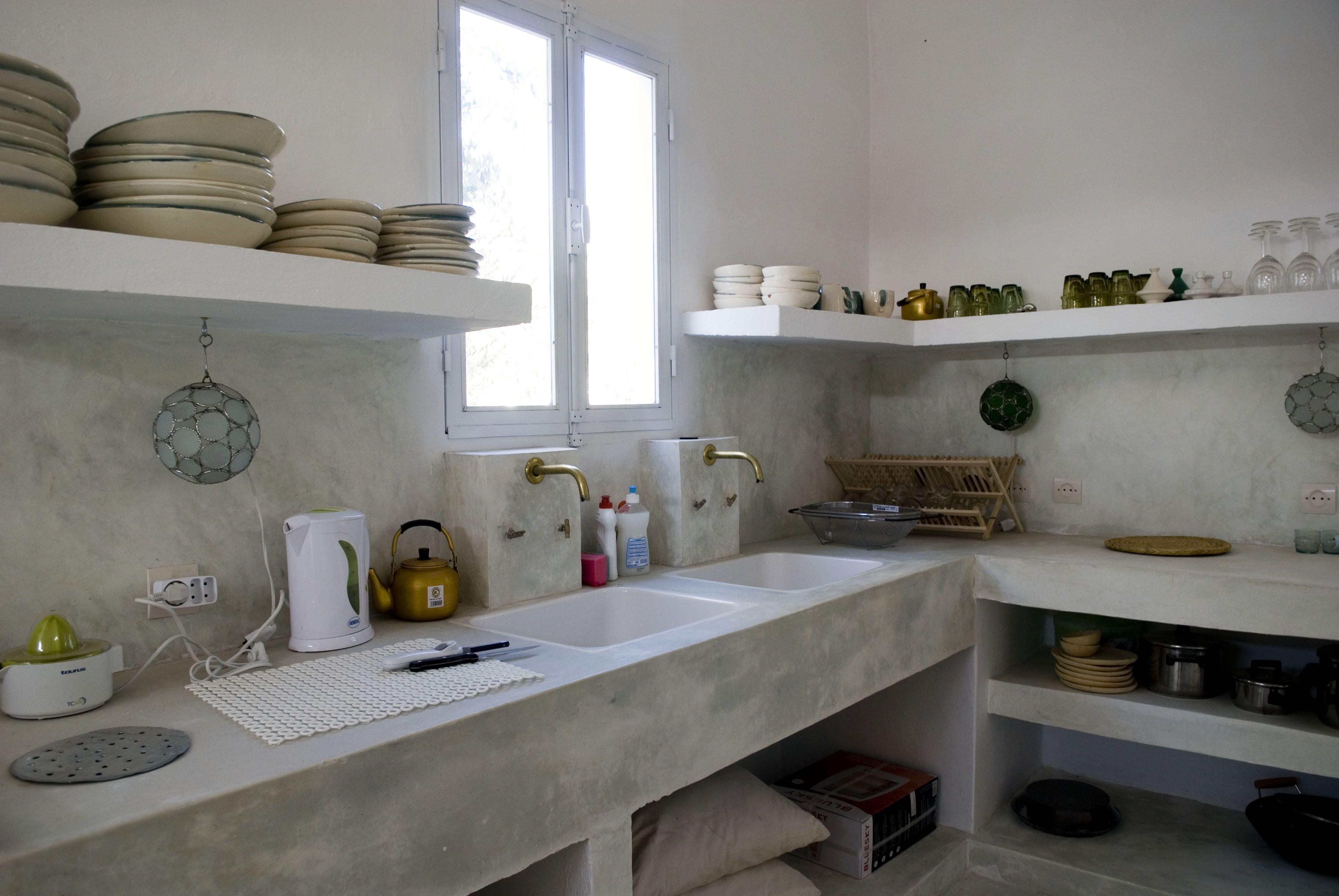 Pin De Malki Lax En Kitchens Pinterest Cocinas