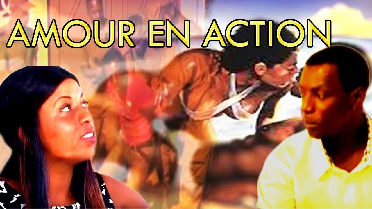 amour en action film ivoirien 2018 film africain 2018 comment recevoir la guerison. Black Bedroom Furniture Sets. Home Design Ideas