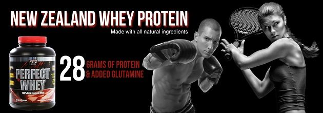 New Zealand Whey Protein. Zero, Sugar, NON GMO, Gluten ...