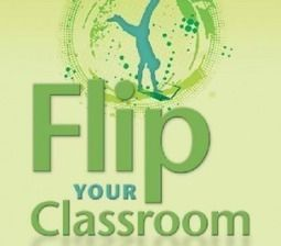8 Great Reasons to Flip Your Classroom (and 4 Wrong Reasons)