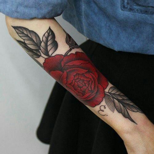 Resultado De Imagen De Tattoo Tumblr Tatoos Tattoo Ideen