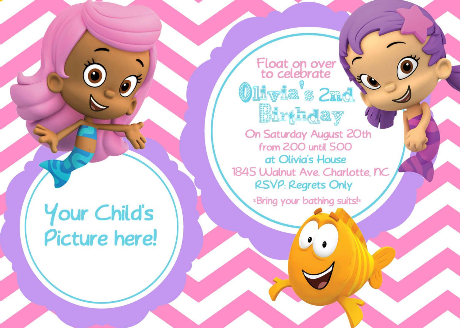 Printable Birthday Invitation Cards For Adults | something to try ...