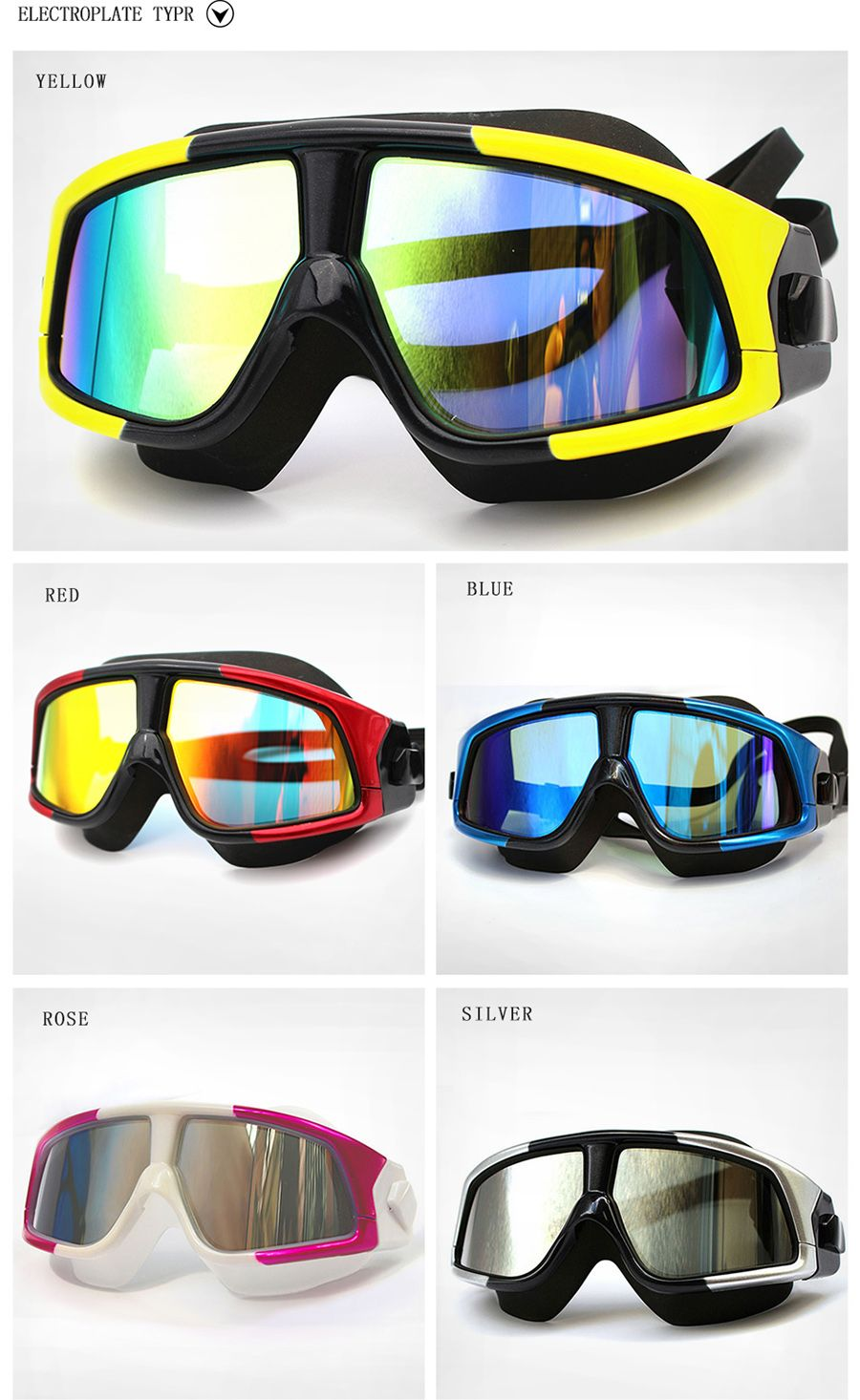 swim swimming goggles Swimming goggles, Swimming snorkel