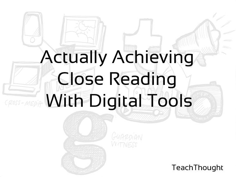 Pin by Sarah Tapper Staudt on Teach-Reading&Writing
