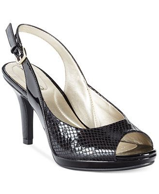 15+ Bandolino anchor dress sandals inspirations