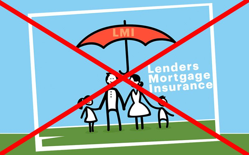 Lenders mortgage insurance with images lenders