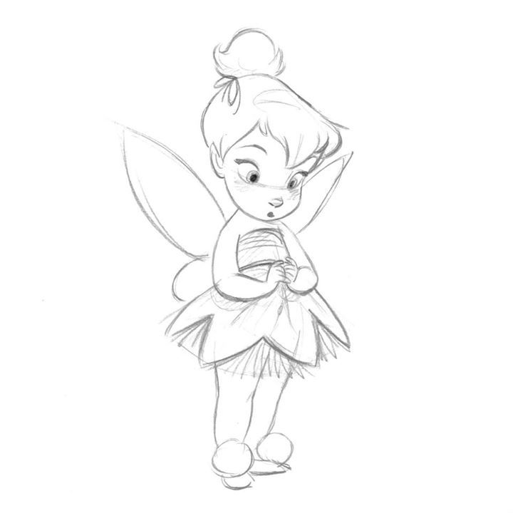 Tink By Steve Thompson Blog Website Www Stevethompson Art