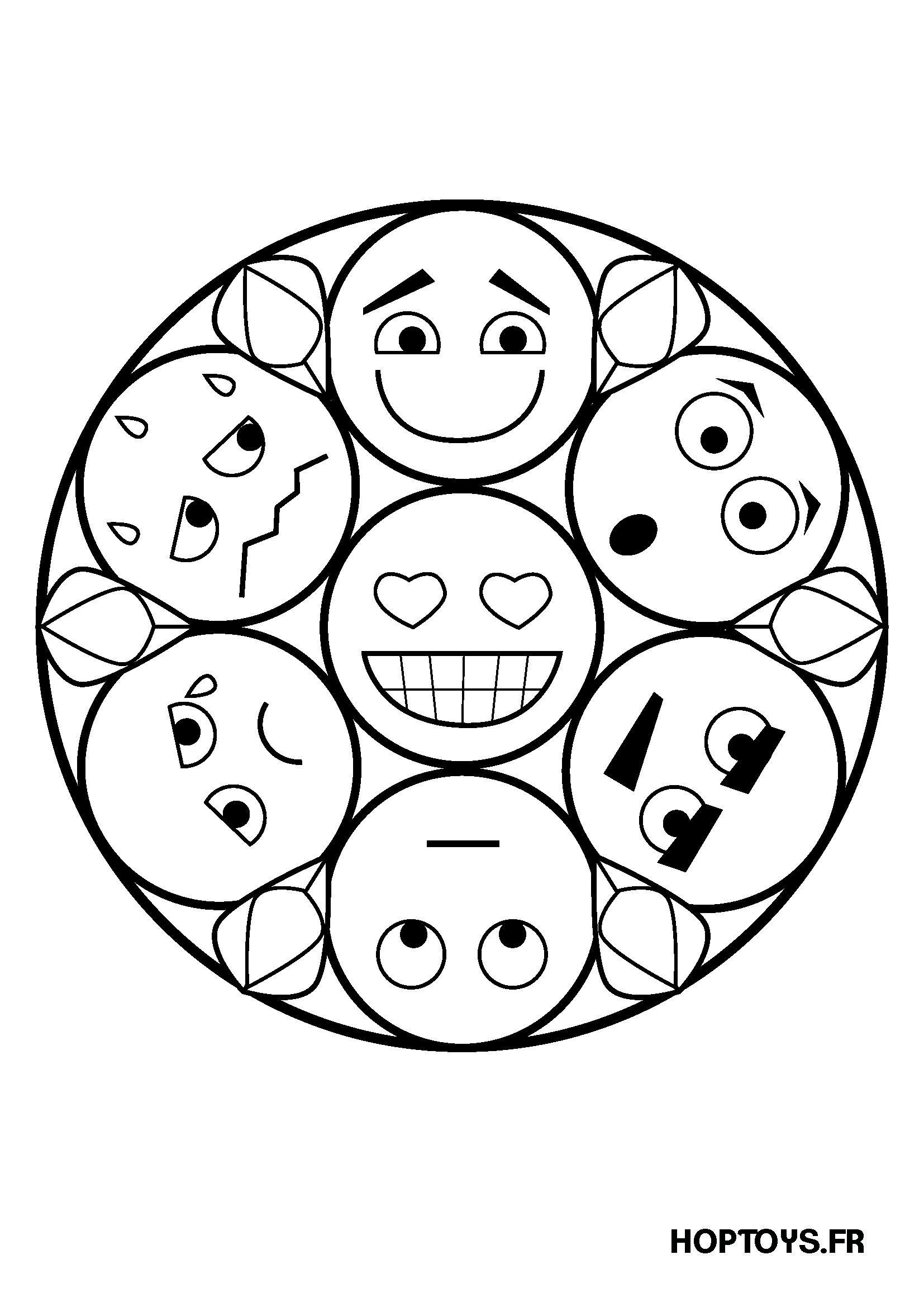 Resultado de imagen de mandalas para niños | MANUALIDADES